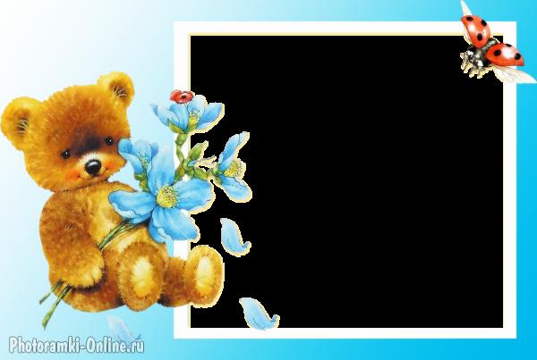 Фото детских поздравительных открыток